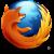 Firefox-mini