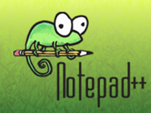 Notepad_mini