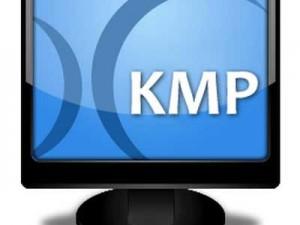 kmp-mini