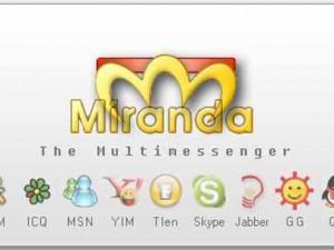 miranda-mini