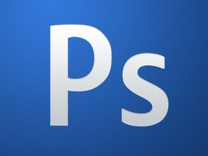 photoshopCS5_mini