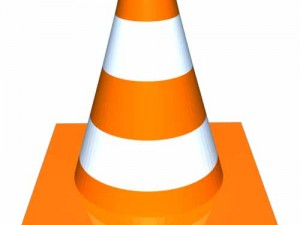 vlc_media_player-mini